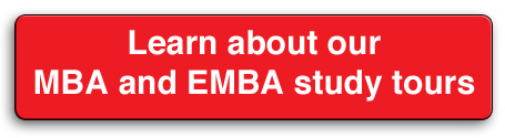 Learn about Touringhouse's MBA and EMBA Tours