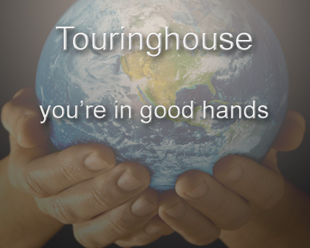 Touringhouse Background Information