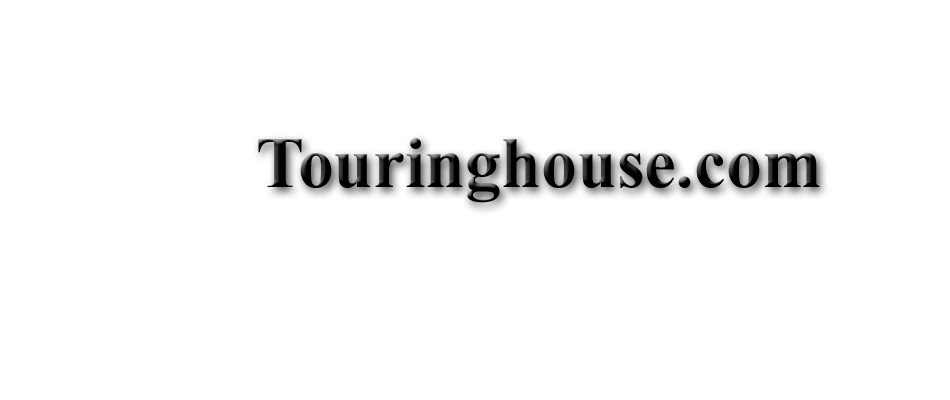 Touringhouse